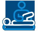 Paramedical Services