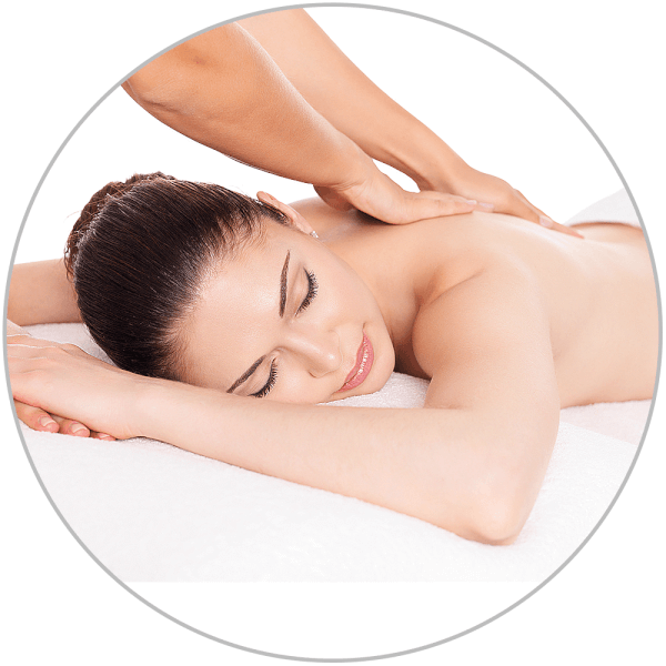 Registered-Massage-Therapy