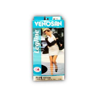 Venosan Compression Stockings for Woman