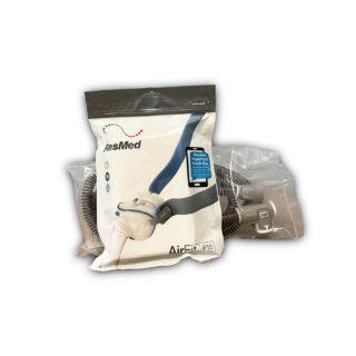 ResMed AirFit P10 Nasal Pillow CPAP Mask