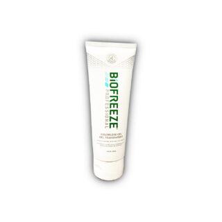 Biofreeze Colorless Gel