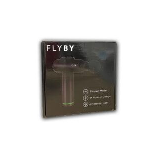 Flyby Massage Gun