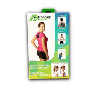 Posture Medic to Improve Posture